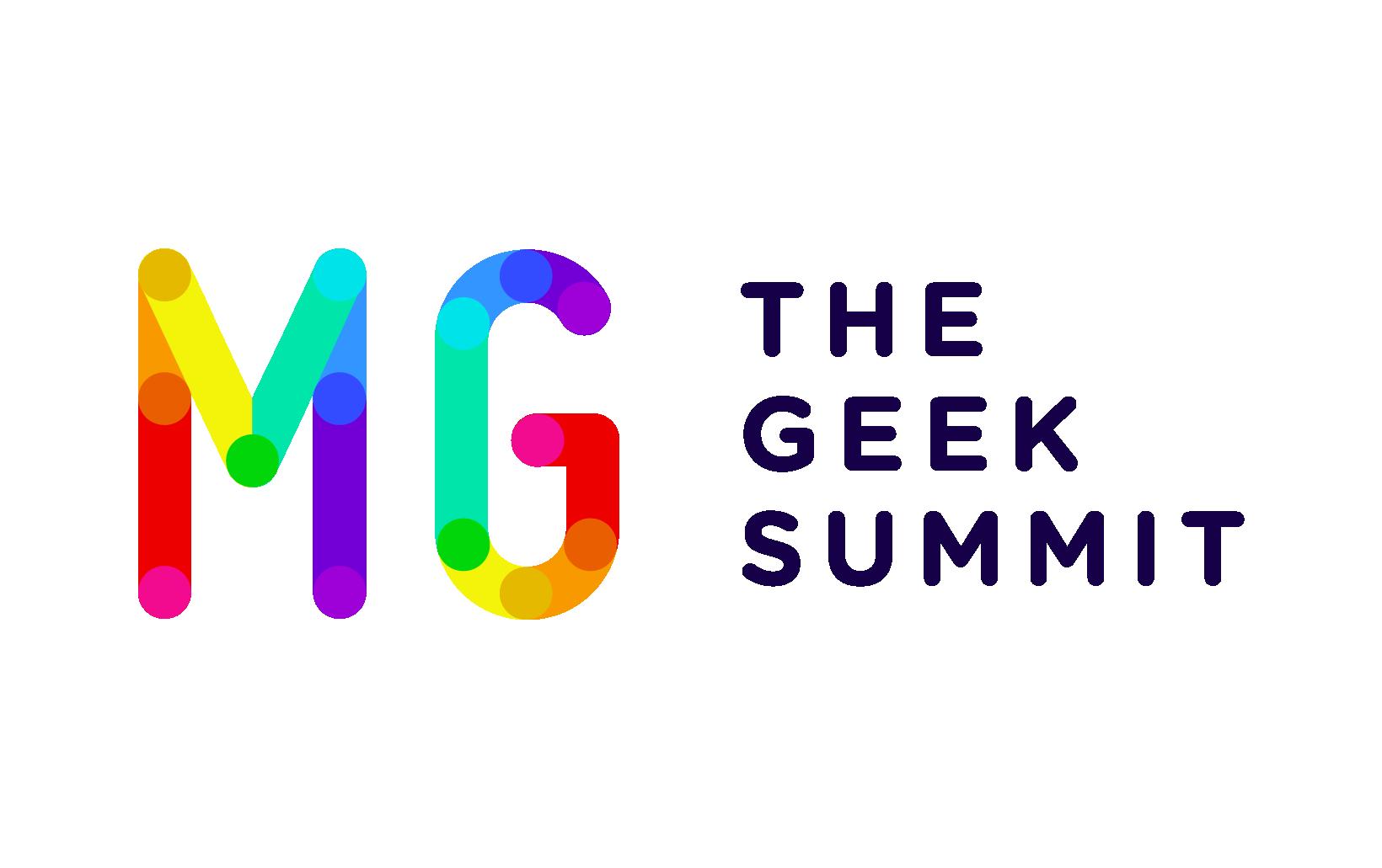The Geek Summit